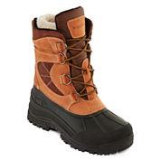 Weatherproof Tundra Mens Boots