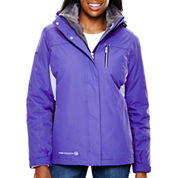 Free Country® Radiance 3-In-1 Systems Jacket