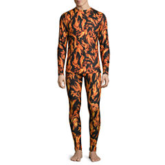 Blizzard Skinz™ Thermal Shirt or Pants