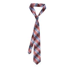 Van Heusen® Tie Right Passion Paisley Tie