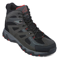 St. John's Bay® Wharton Mens Hiking Boots