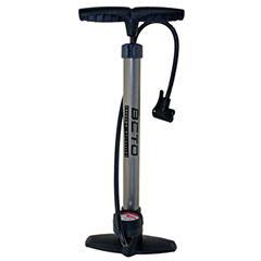 Beto Bike High Pressure Floor Pump