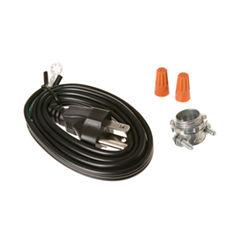 GE® Disposer Power Cord Kit