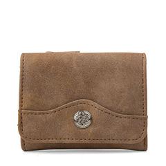 Mundi Anna Trifold Shabby Chic Wallet