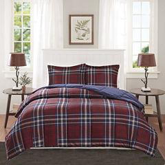 Premier Comfort Bernard Comforter Set
