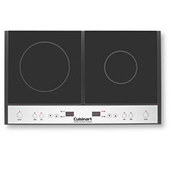 Cuisinart Ict-60 Electric Burner