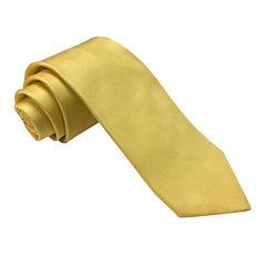 Stafford Solid Tie