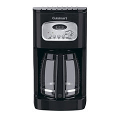 Cuisinart® 12-Cup Coffee Maker DCC-1100