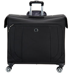 Delsey Helium Cruise Spinner Garment Bag