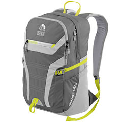 Granite Gear Campus Collection Champ Backpack