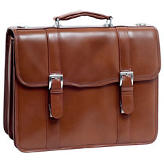 Mcklein Laptop Bag