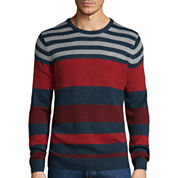 Levi's® Long-Sleeve Best Sweater
