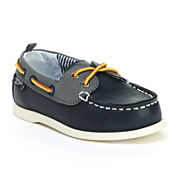 Boat Shoes All Kids Shoes for Shoes - JCPenney