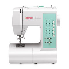 Singer Confidence Electric Sewing Machine