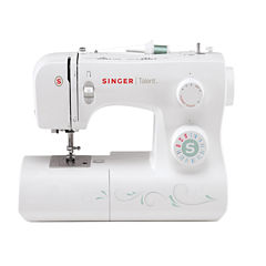 Singer 3321 Talent 21 Stitch Essential Sewing Machine