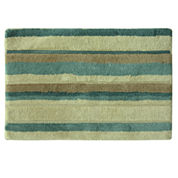 Bacova Guild Tetons Bath Rug