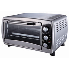 SPT Countertop Convection Oven