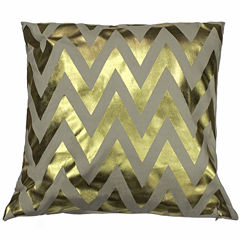 Kensie Jamie Throw Pillow Cover