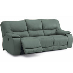 Motion Possibilities Wallace Manual Sofa