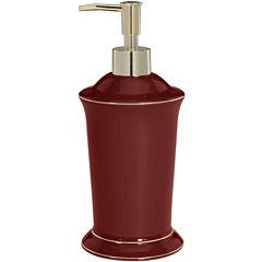 Creative Bath™ Regency Soap Dispenser