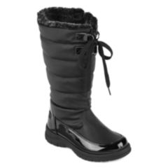 Girls Boots - JCPenney