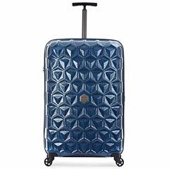 Antler Atom Dlx Large 30 Inch Hardside Luggage