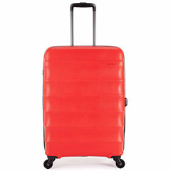 Antler Juno Dlx Medium 27 Inch Hardside Luggage