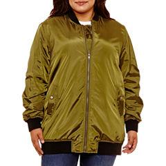 Womens Coats & Jackets, Winter Jackets for Women - JCPenney