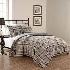 Beauty Rest Casimir 3-pc. Midweight Comforter Set