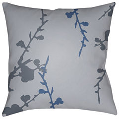 Decor 140 Vanbure Square Throw Pillow