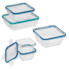 Snapware® 10-pc. Food Storage Set