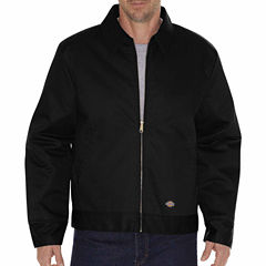 Dickies Insulated Eisenhower Jacket Big and Tall