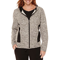 Made for Life™ Streaky Jacket - Petite