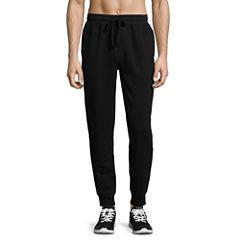 Xersion Jogger Pants