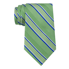 Stafford Creek Stripe ,James Stripe,Executive Stripe Tie