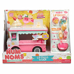 Num Noms Beauty Toy