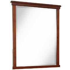 Woodridge Dresser Mirror