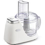 Cooks 7-Cup Food Processor