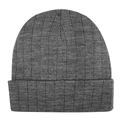 Stafford® Thinsulate™ Cuff Beanie