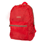 Levi's Packable Backpack