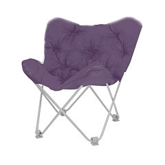 Urban Lounge Butterfly Chair
