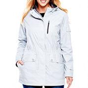Free Country® Radiance Reversible Jacket - Plus