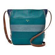 Relic® Emma Bucket Bag
