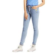 Levi's® 711 Skinny Jeans
