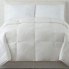 Restful Nights® Premium Down Comforter