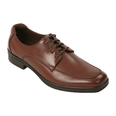 Deer Stags® Apt Mens Dress Oxfords