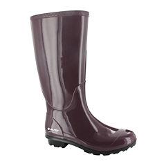 Hi-Tec Paddington Womens Rain Boots