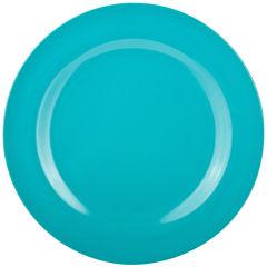 Zak Designs® Melamine Ella Dinnerware