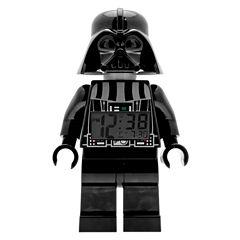 LEGO® Kids Star Wars Darth Vader Alarm Clock