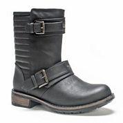 MUK LUKS® Alana Womens Boots